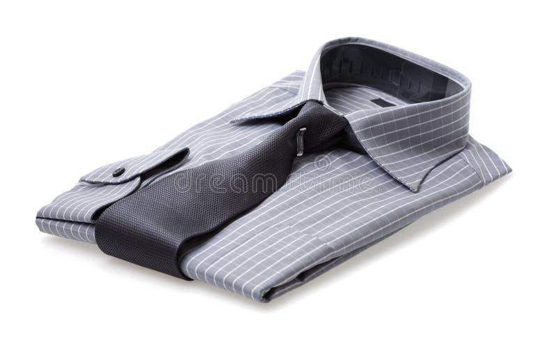 chemise neuve images stock