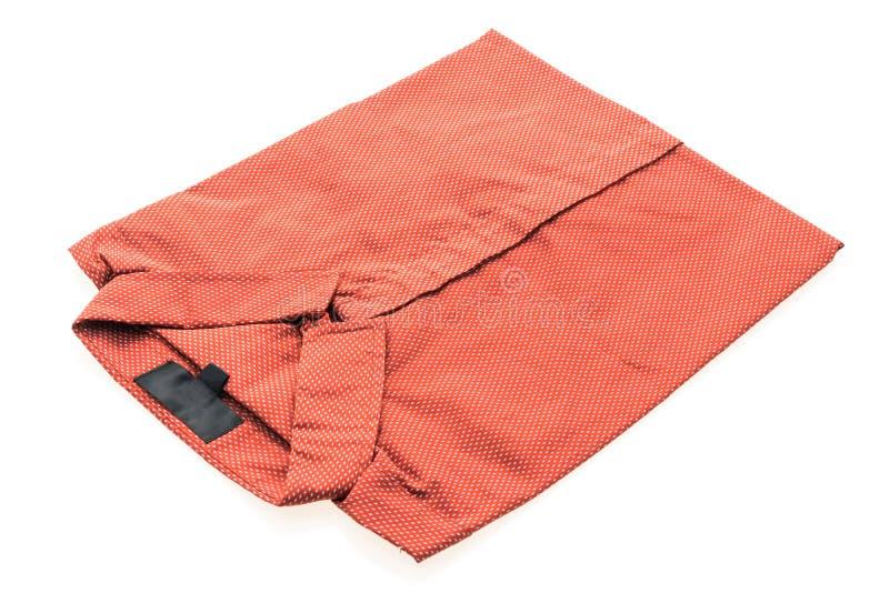 Download Chemise pour des vêtements image stock. Image du homme - 87705759