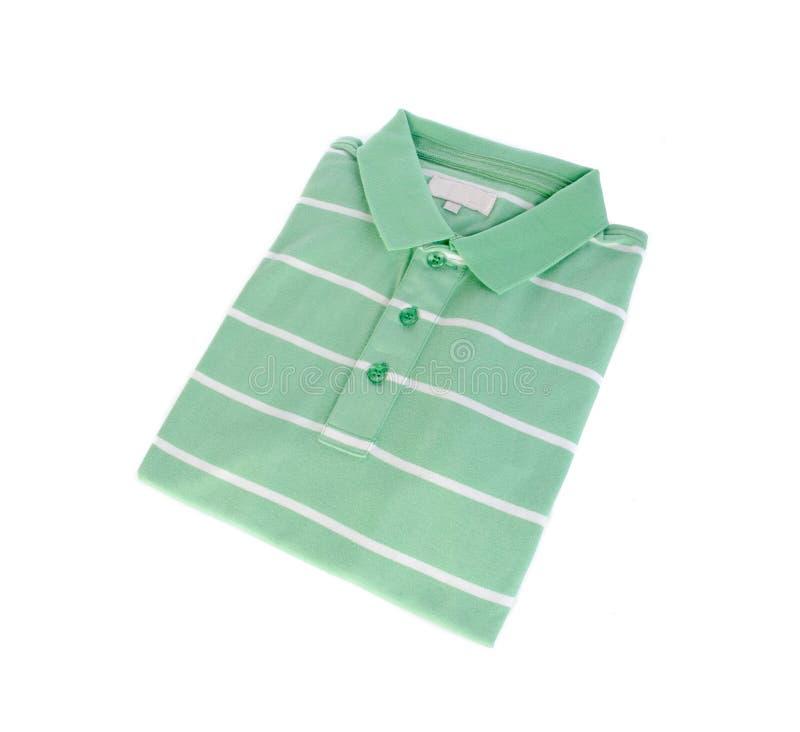 Chemise, chemise sur le fond photos stock