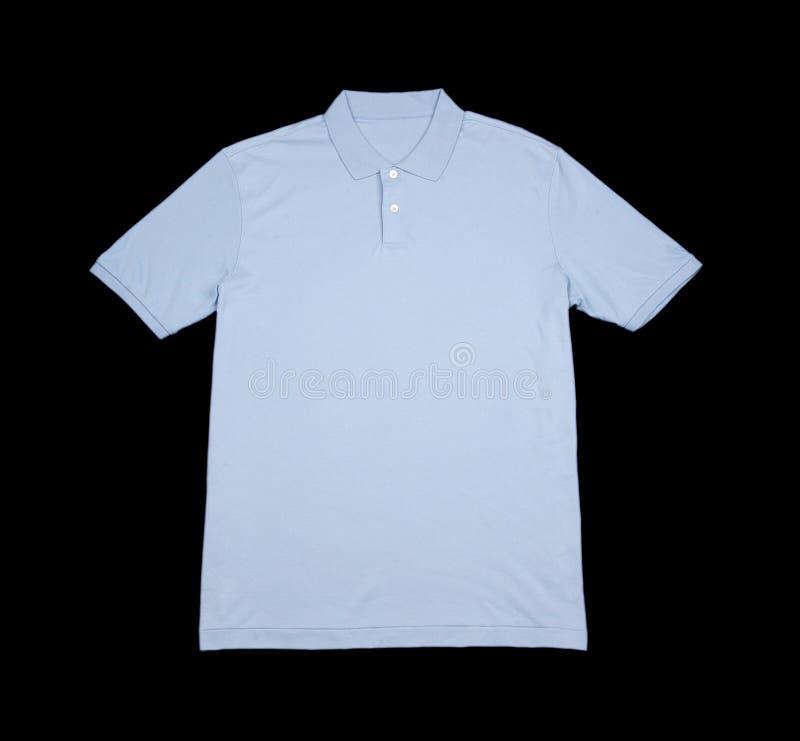 chemise t image libre de droits