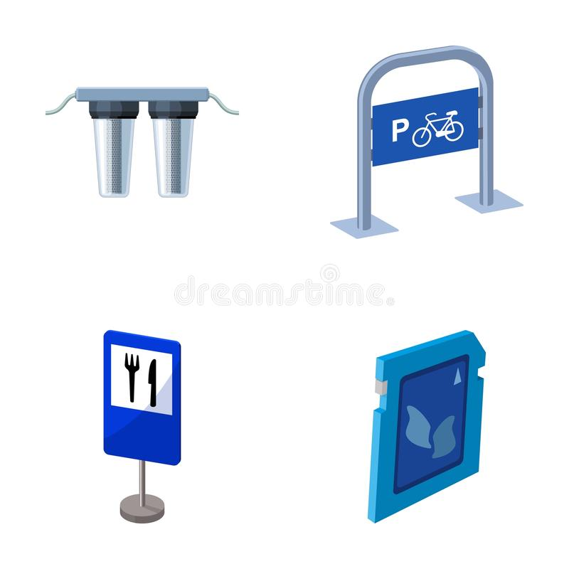 Chemistry, transportation and other web icon in cartoon style.technology, maintenance icons in set collection. Chemistry, transportation and other icon in royalty free illustration