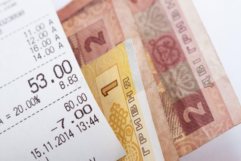 cheque стоковые фото