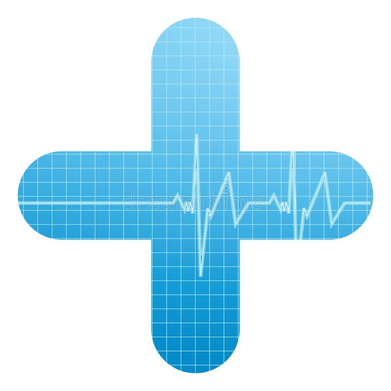 Chequeo médico libre illustration