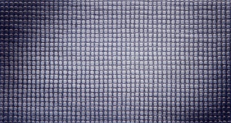 Download Chequer metal texture stock photo. Image of metallic - 23135650