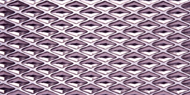 Download Chequer metal texture stock image. Image of chequer, metal - 23135689
