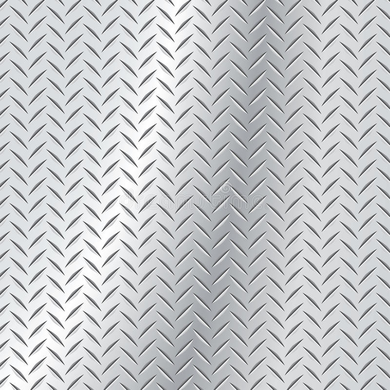 Download Chequer Plate Royalty Free Stock Photos - Image: 15078858