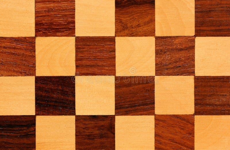 Chequerboard zdjęcia stock