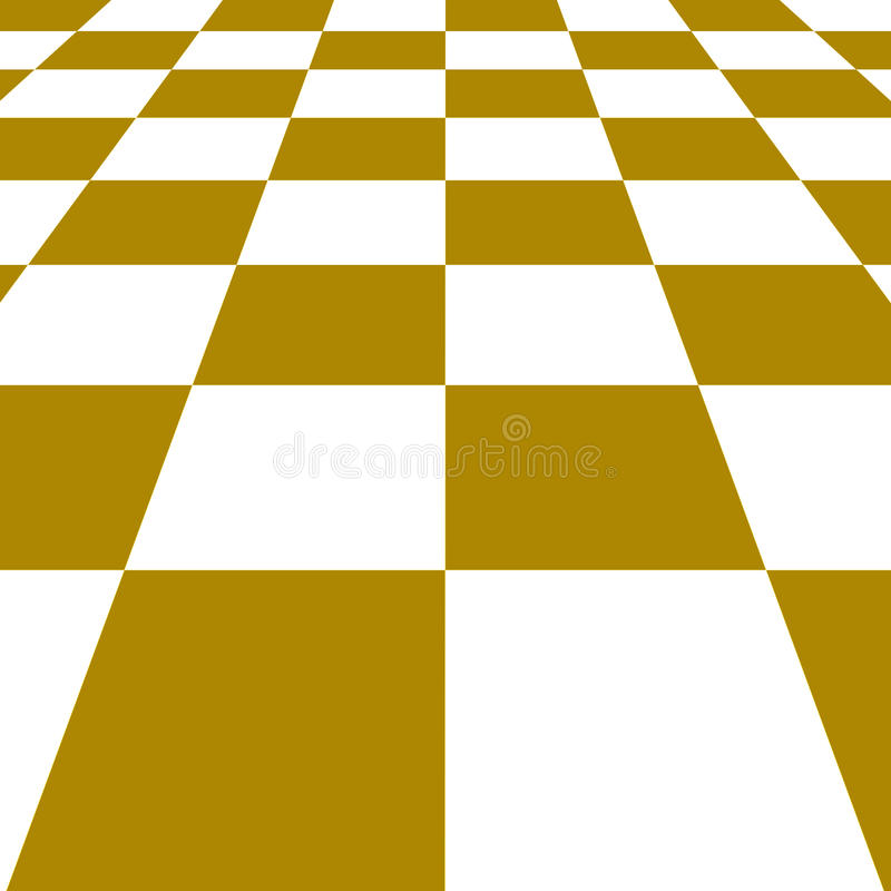 Download Chequered pattern stock illustration. Image of classic - 27992200