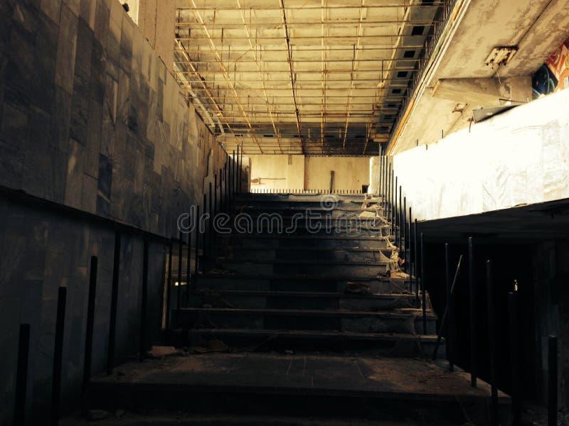 chernobyl imagenes de archivo