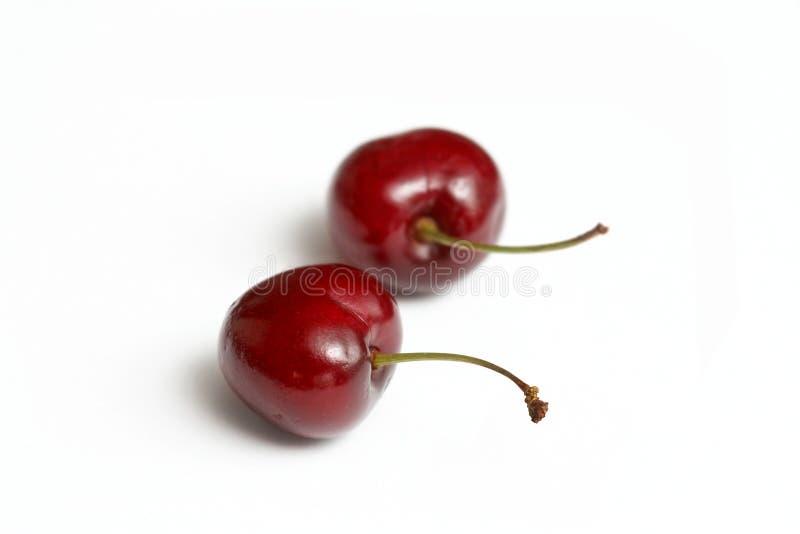 Download Cherries stock photo. Image of health, sweet, cherry - 22971976