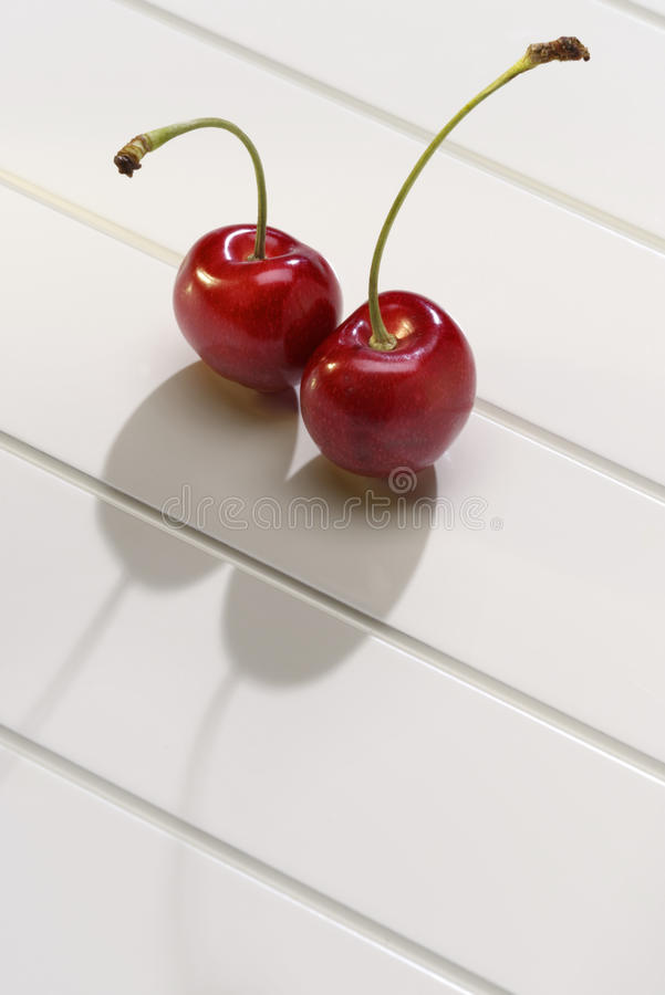 Download Cherries stock image. Image of produce, cherry, sweet - 30696811