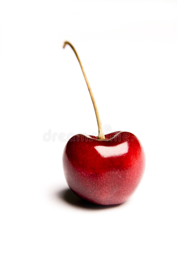Download Cherry stock photo. Image of color, close, dessert, grocery - 1157336