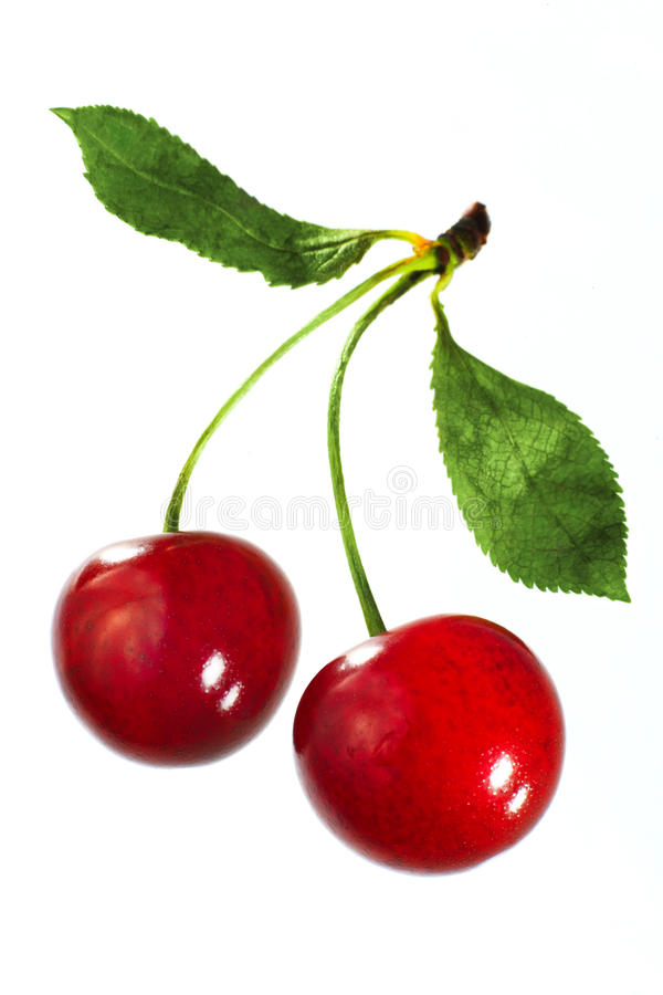 Download Cherry stock photo. Image of healthy, sweet, food, berry - 13275132