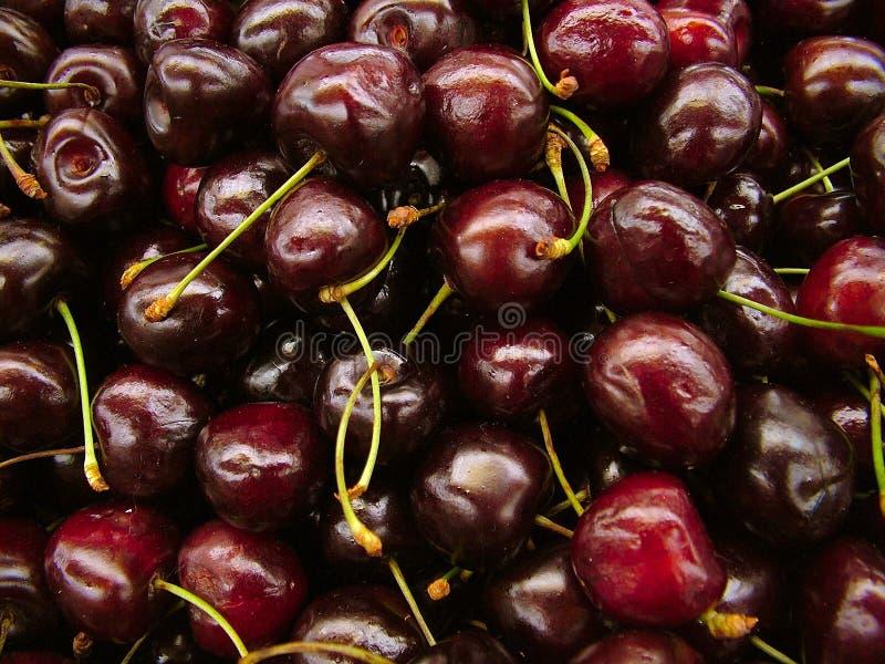 Download Cherry Stock Photos - Image: 196583