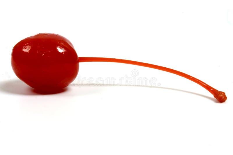 cherry obrazy stock