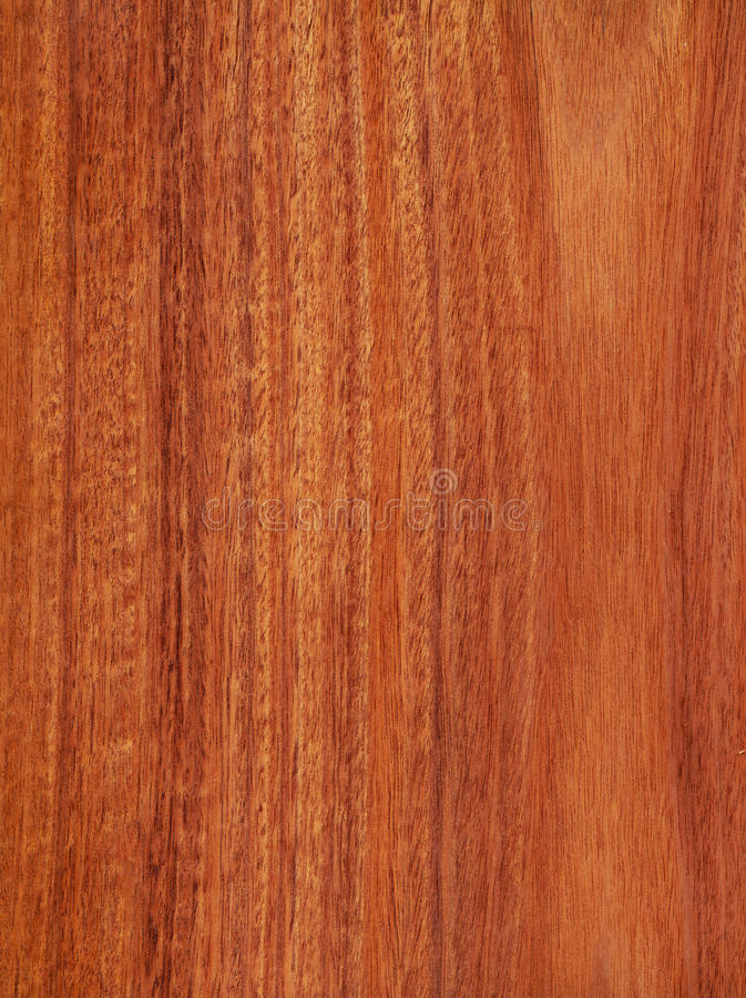High Res Floor Texture 10 Hi Resolution Marble Texture