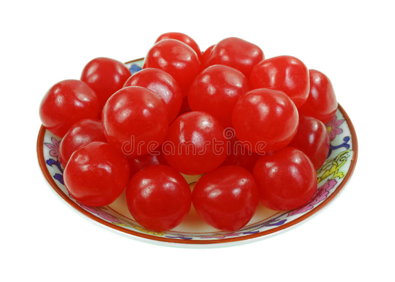 Sour Cherry Balls Photos Free Royalty Free Stock Photos From Dreamstime