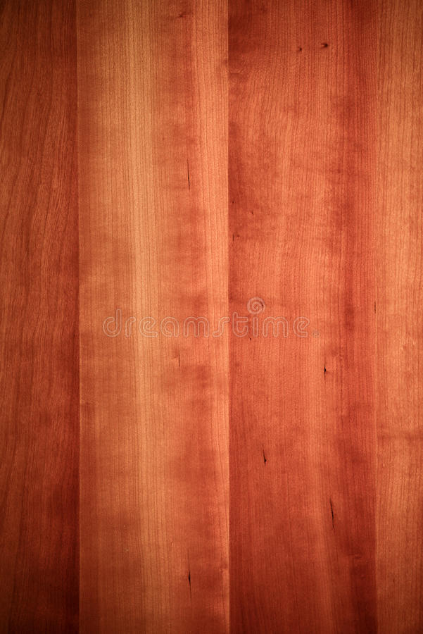 cherry wood floor texture. Download Cherry Wood Flooring Board  Seamless Texture Stock Photo Image Of Construction Pine
