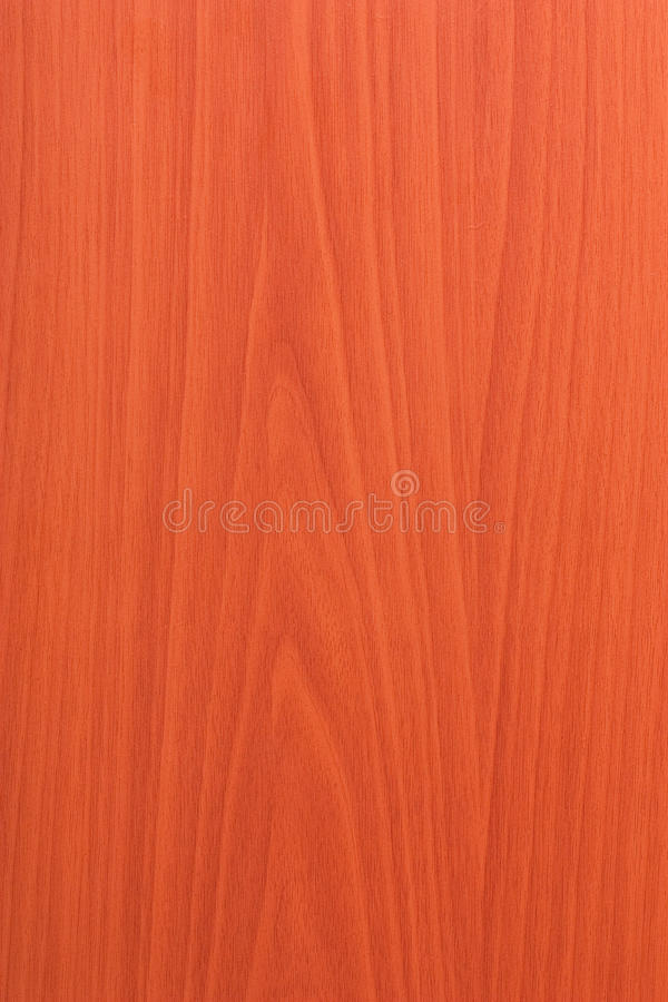 Cherry wood grain texture royalty free stock images