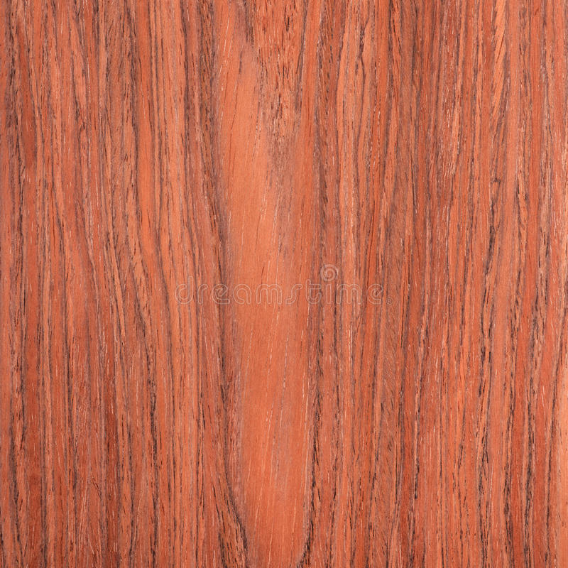 Cherry Wood Texture Stock Photo Image Of Abstract