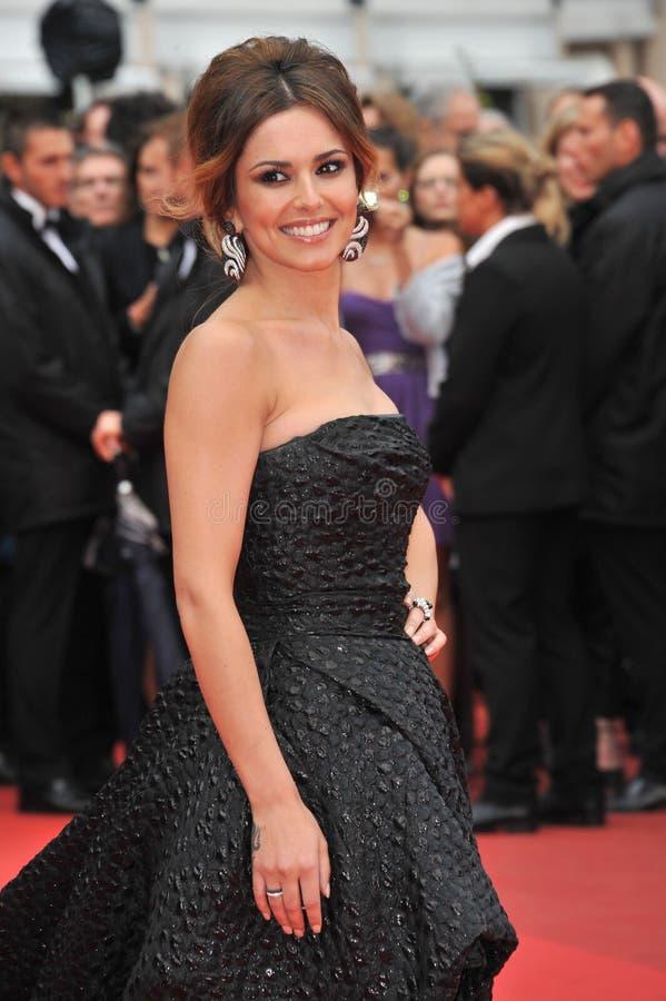Cheryl Cole photos libres de droits