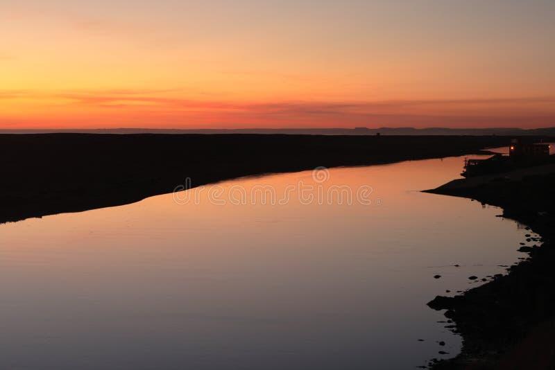 chesil dorset portland Великобритания пляжа стоковые изображения