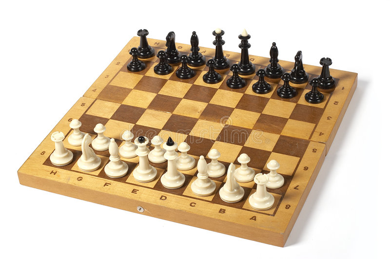 Download Chess Stock Images - Image: 1036934