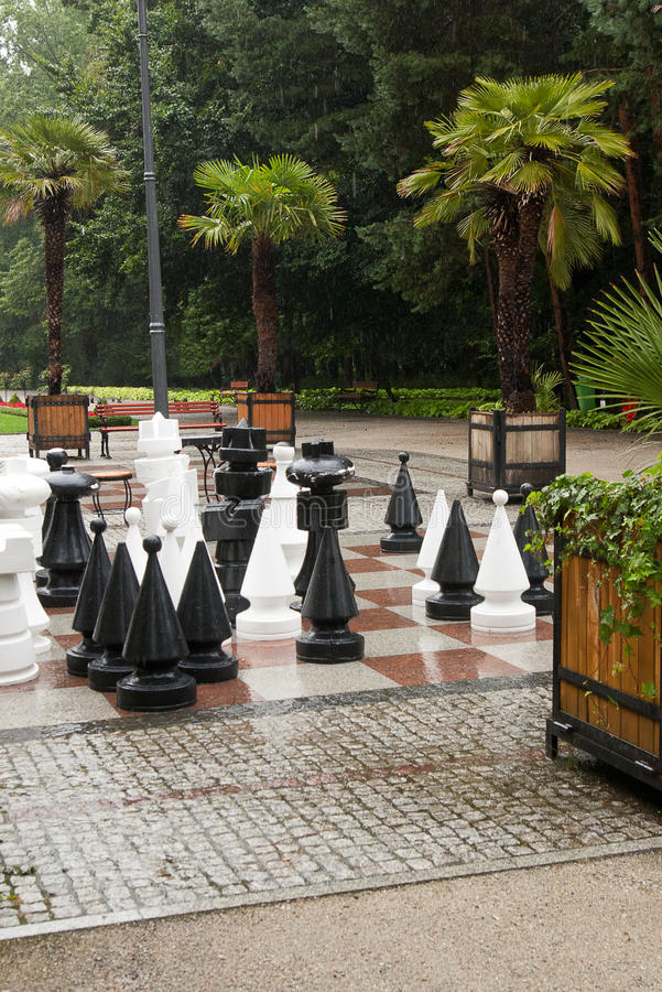 Download Chess Stock Photos - Image: 15895813