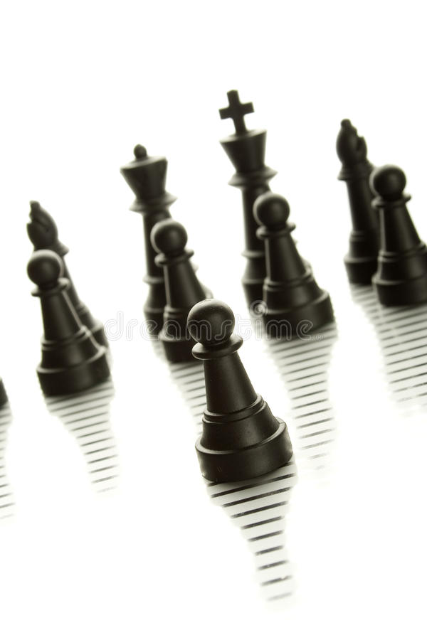 Free Chess Royalty Free Stock Image - 16576736