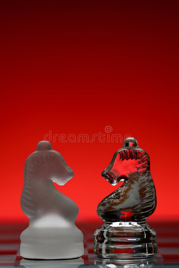 Download Chess stock image. Image of sport, closeup, game, background - 1719871
