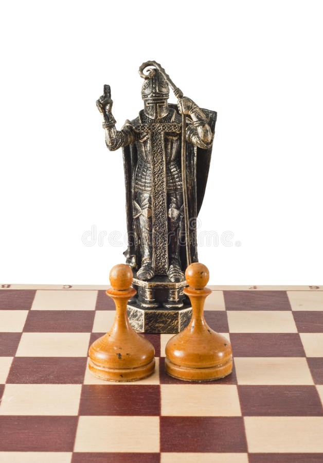 Download Chess stock photo. Image of chequers, game, chess, king - 17365560