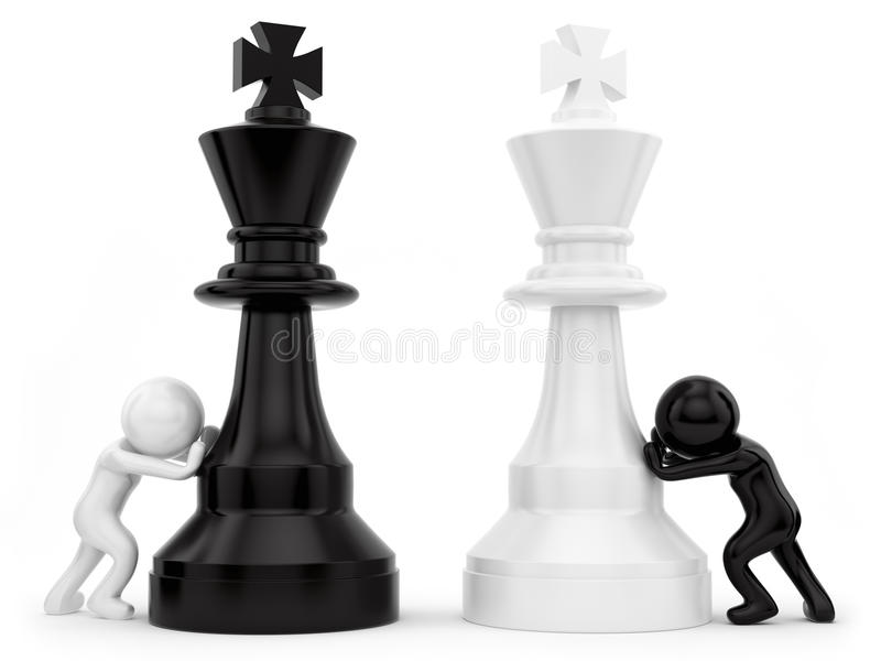 Download Chess Stock Photos - Image: 25073813