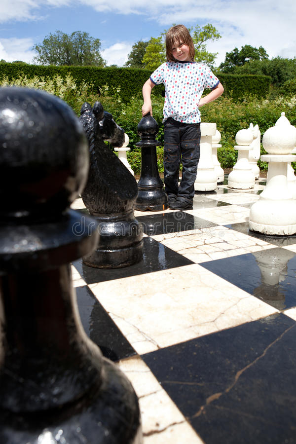 Download Chess stock photo. Image of bishop, challenge, cute, checkmate - 27531762