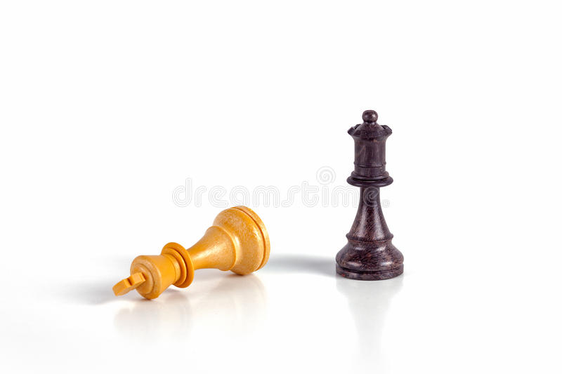 Download Chess stock image. Image of group, nobody, competition - 28850205