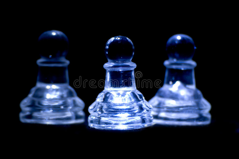 Download Chess stock photo. Image of strategy, game, entertainment - 303690