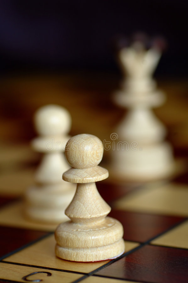 Download Chess Stock Image - Image: 519921