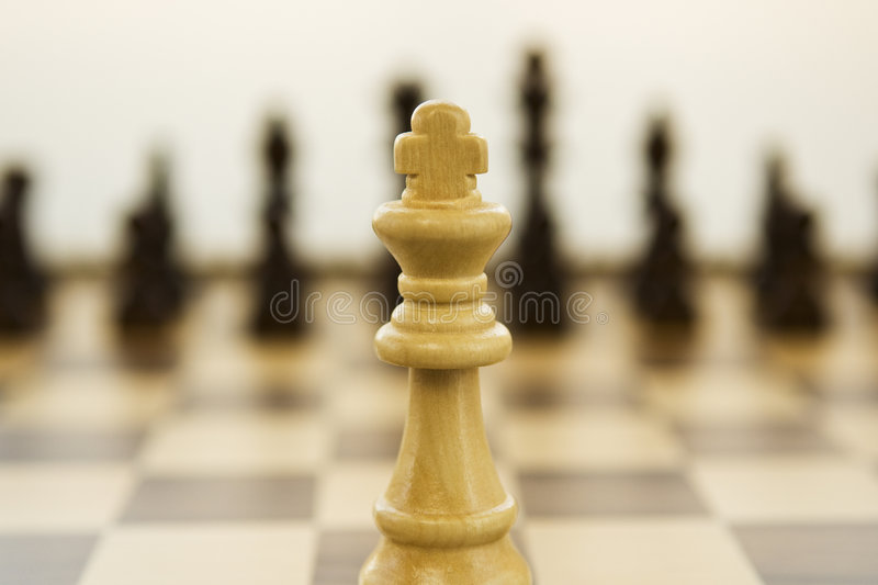 Download Chess stock image. Image of activities, face, recreational - 5851639