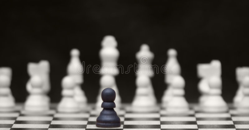 Download Chess stock image. Image of move, army, give, leadership - 6298101