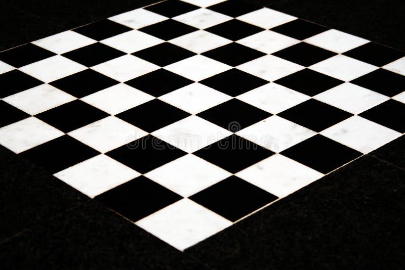 chess στοκ φωτογραφίες με δικαίωμα ελεύθερης χρήσης