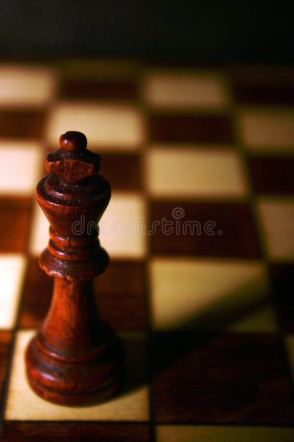 Download Chess stock image. Image of gamming, quing, gaming, rust - 669245