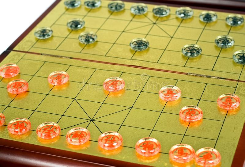 Download Chess stock image. Image of chessboard, transparent, competition - 7714659