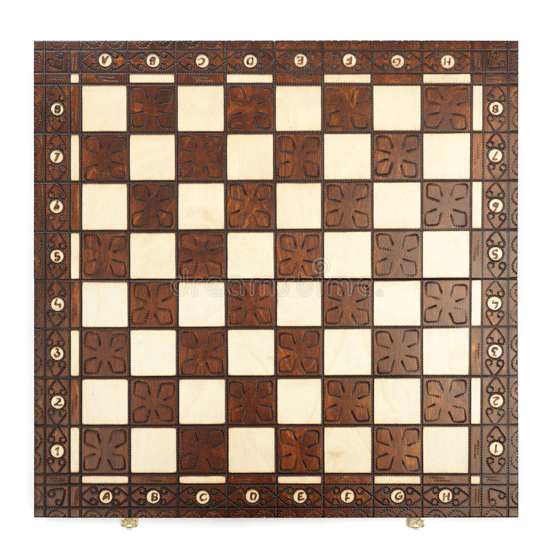 Download Chess Board stock photo. Image of vintage, background - 16226306