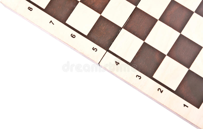 Download Chess board stock photo. Image of entertainment, chess - 23442506
