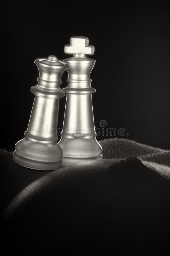 Download Chess and body naked women stock photo. Image of game - 14670442