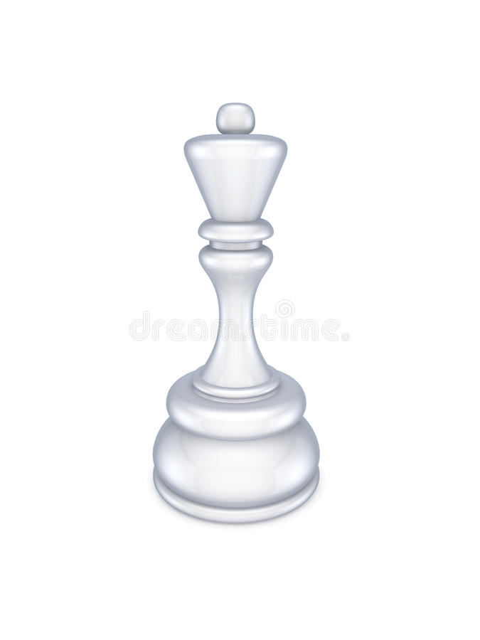 Download Chess Figure. Stock Photography - Image: 29914972
