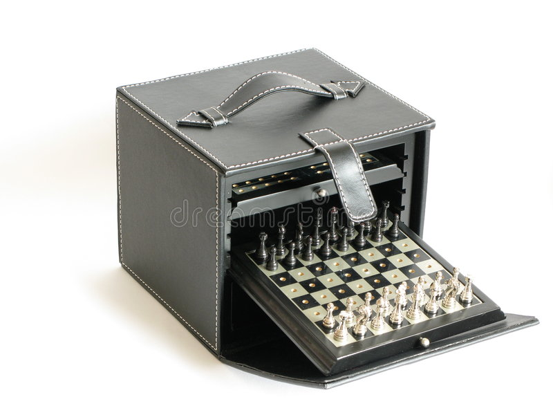 Download Chess Game Stock Photos - Image: 2378163