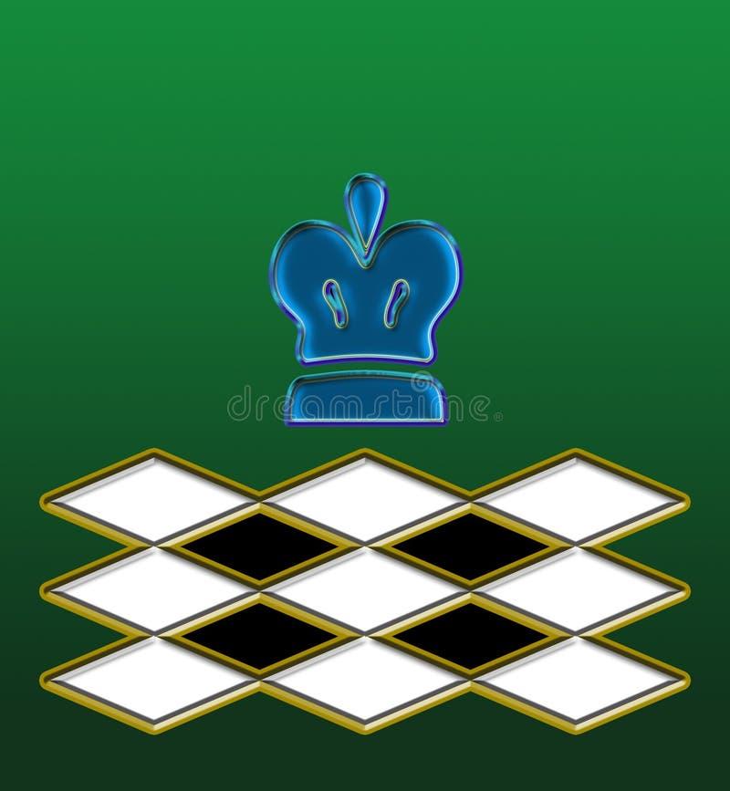 Free Chess King Stock Photos - 4873453