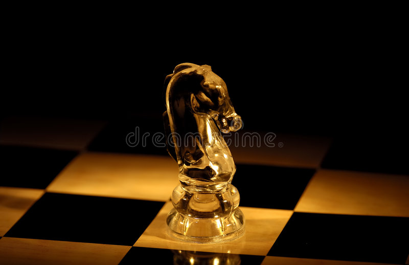 Download Chess Piece stock photo. Image of risk, strategy, rook - 1051468