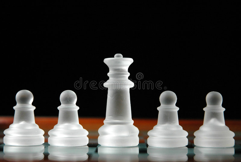 Download Chess pieces-12 stock image. Image of game, kasparov, success - 91183
