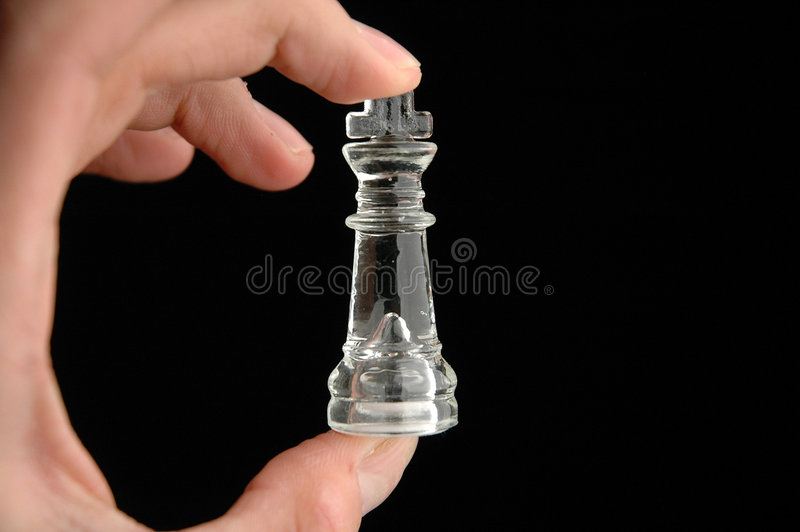 Download Chess pieces-5 stock photo. Image of moves, white, game - 91202